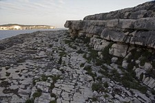 Скалы у залива Mongonissi