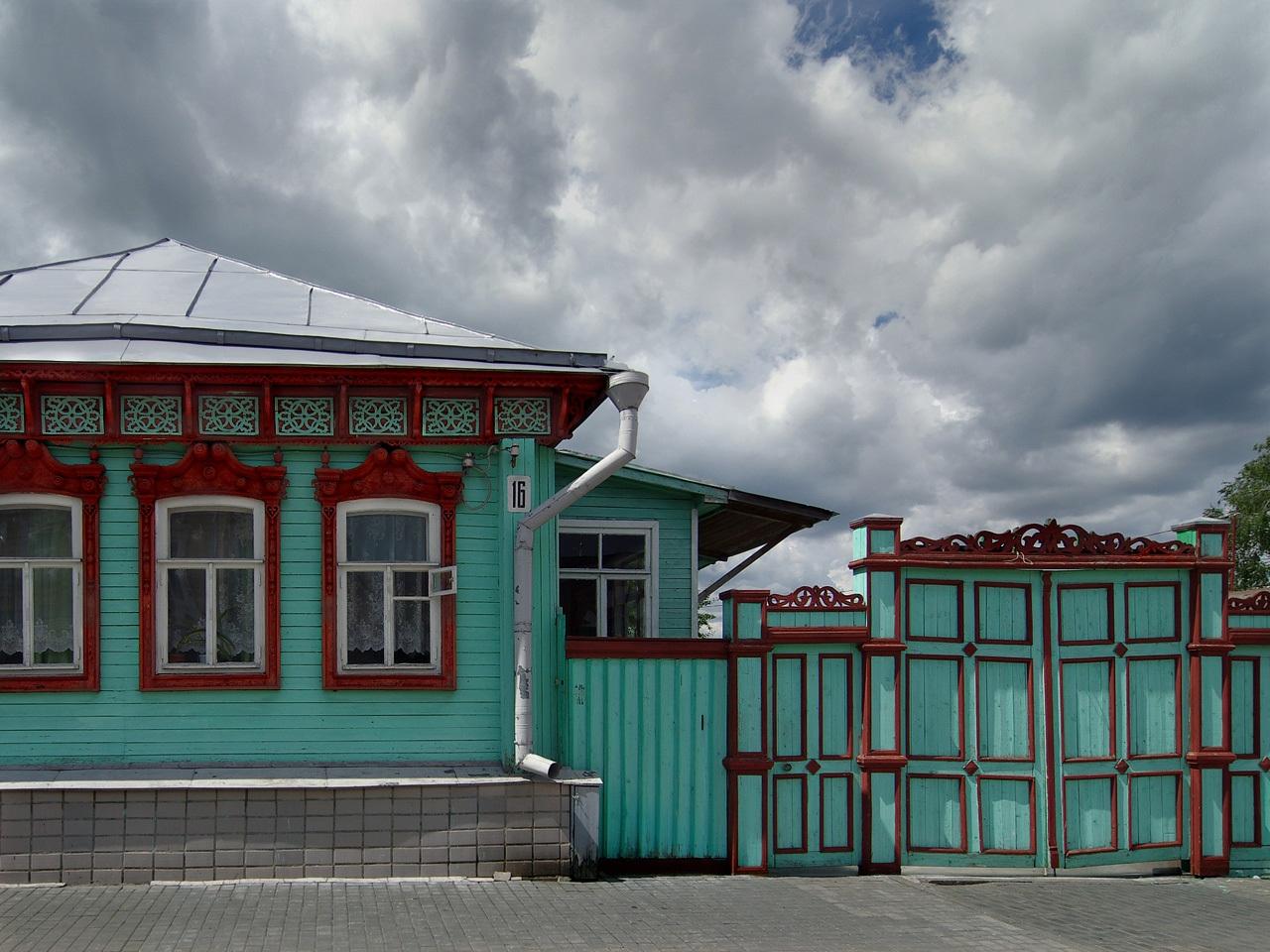 . Автор фото: Юрий Семенов