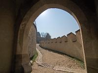 Путешествия по Чехии: Карлштейн