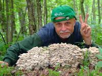 Сергей Макаренков,Санкт-Петербург